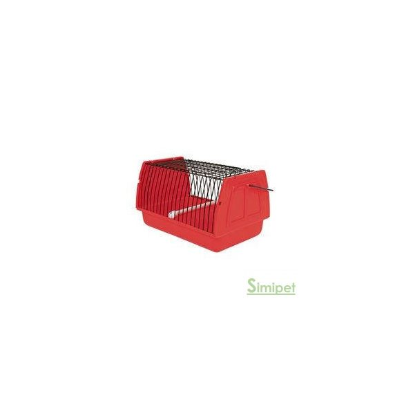 trixie 5902 transport box 30x18x20cm