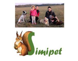 Julius K-9